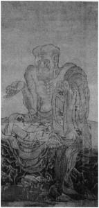 中国語漫画略史2-1
